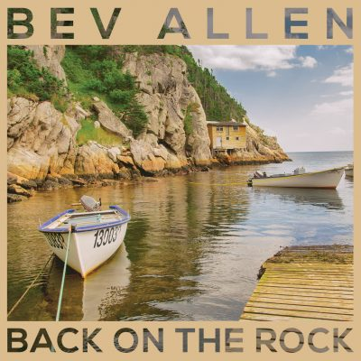 bev-allen-back-on-the-rock
