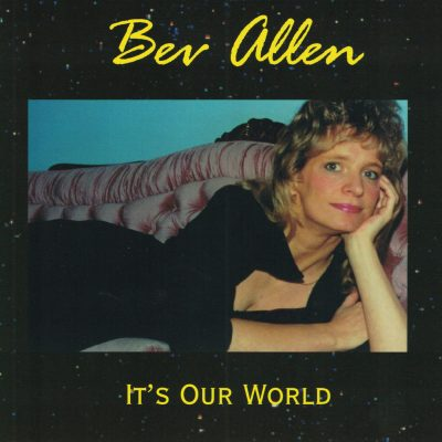 bev-allen-its-our-world-cover